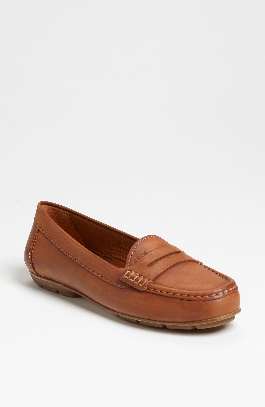 ,                             'Donna - Italy' Loafer,                             Main thumbnail 13, color,                             210