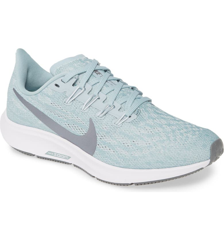 Nike Women's Nike Air Zoom Pegasus 35 Running Shoe from NORDSTROM | ShapeShop