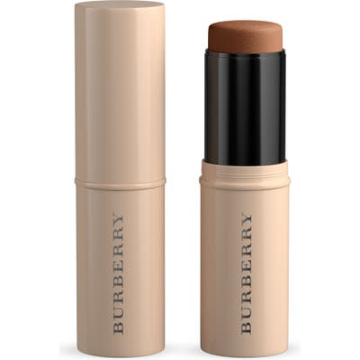 Burberry Beauty Fresh Glow Gel Stick Foundation & Concealer - No. 66 Deep Brown