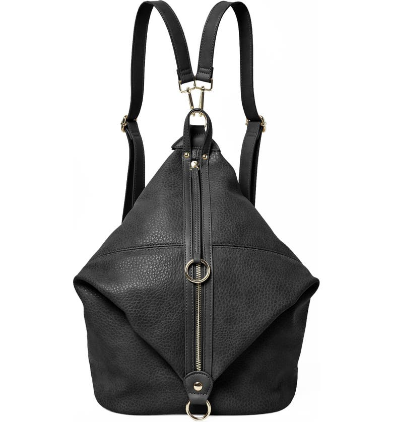 Urban Originals Desert Reign Vegan Leather Backpack