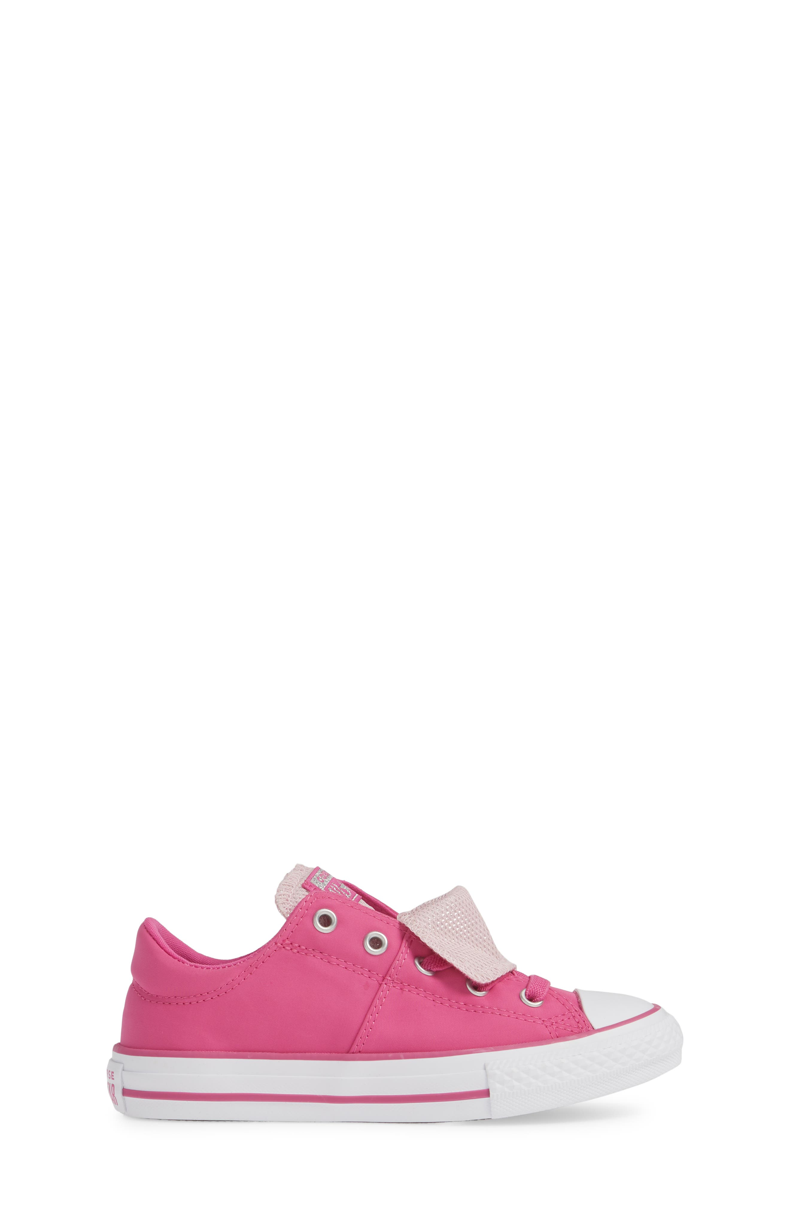 ,                             Chuck Taylor<sup>®</sup> All Star<sup>®</sup> Maddie Double Tongue Sneaker,                             Alternate thumbnail 33, color,                             650