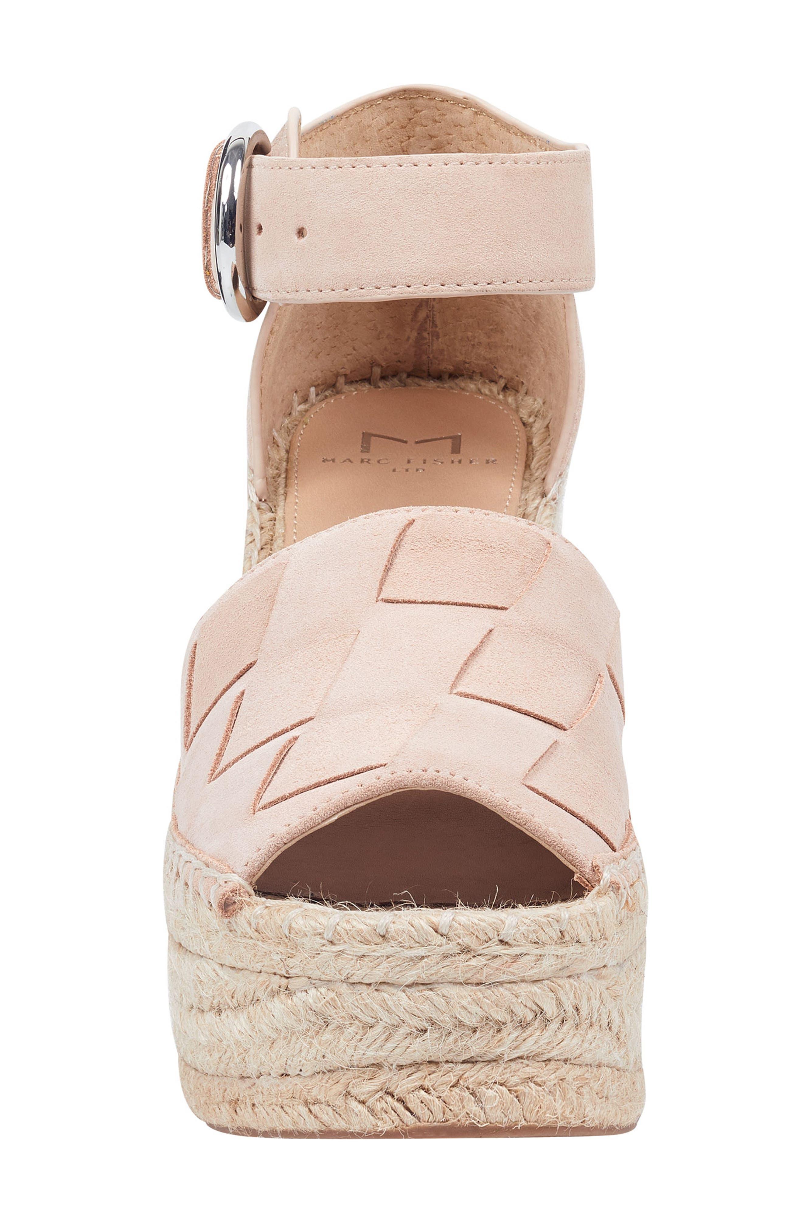 ,                             Adalla Platform Wedge Sandal,                             Alternate thumbnail 25, color,                             271