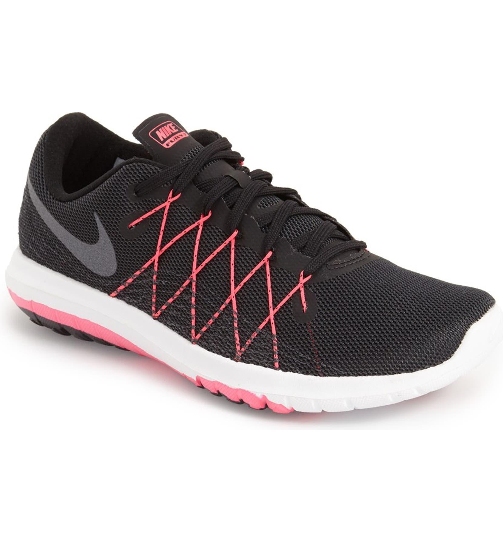 huge discount c5918 b6840 'Flex Fury 2' Running Shoe