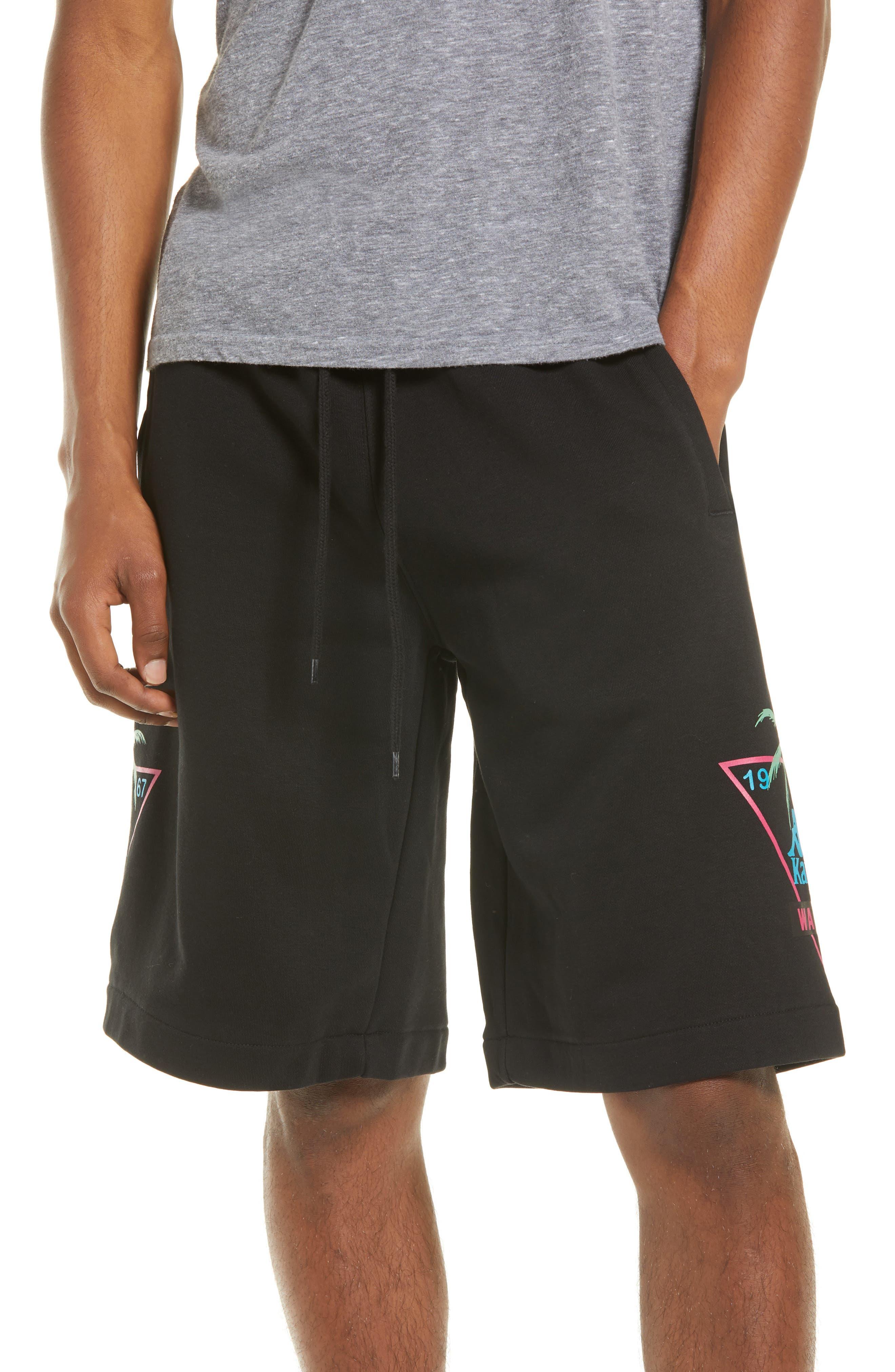 Men's Authentic Falmouth Shorts