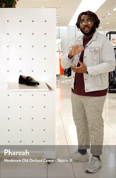 Ree Bit Loafer, sales video thumbnail