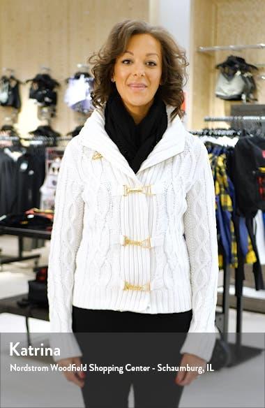 Essential Turtleneck Sweater, sales video thumbnail