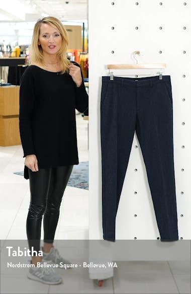 Kaito Slim Fit Dress Pants, sales video thumbnail