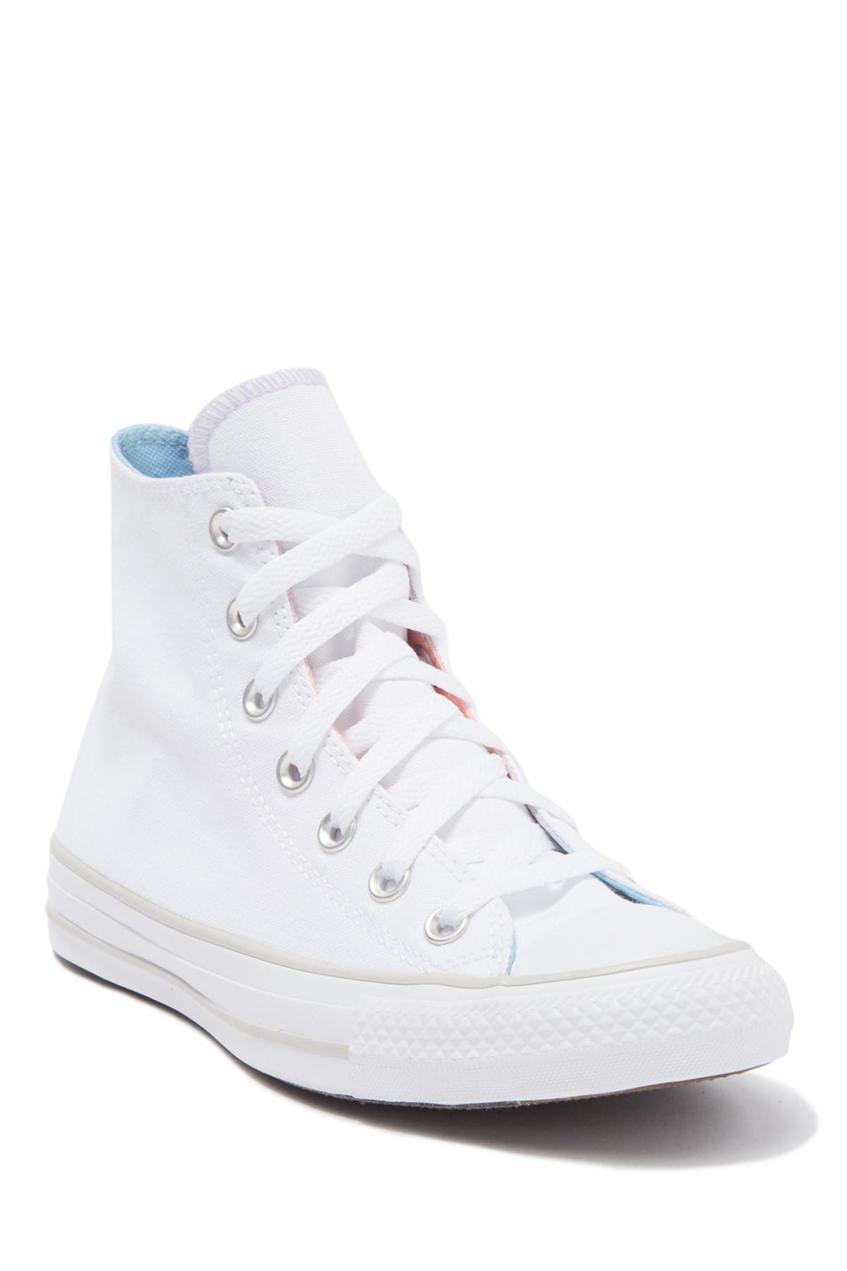 Image of Converse Chuck Taylor All Stars High Top Sneaker
