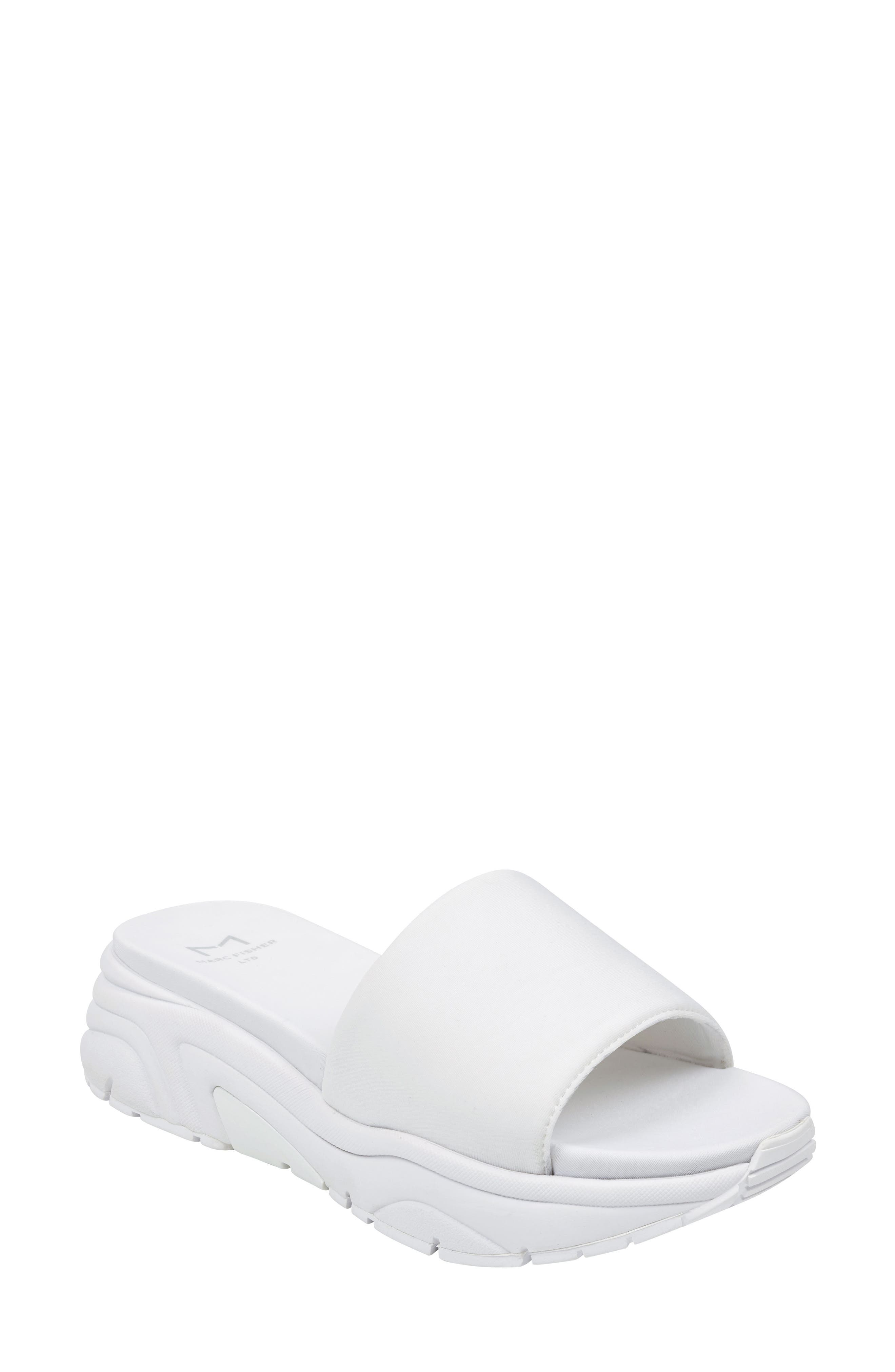 Women S Marc Fisher Ltd Sandals