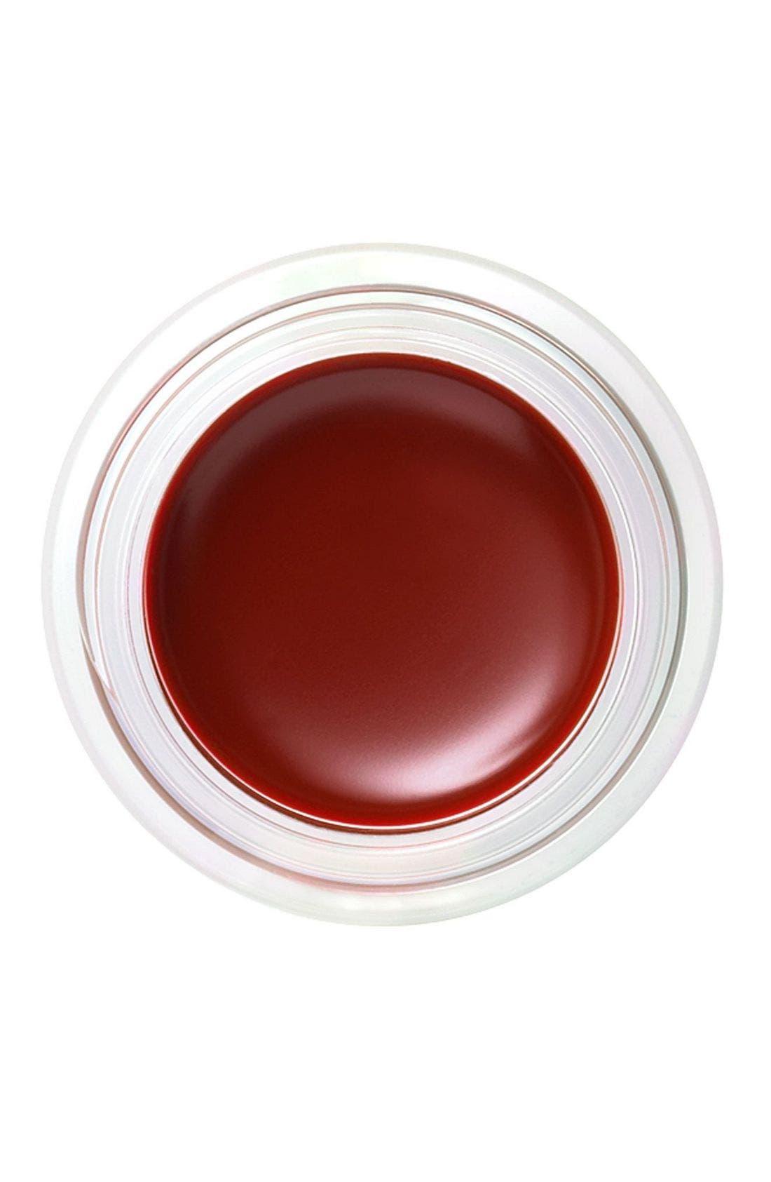 Lip Lacquer, Main, color, 001