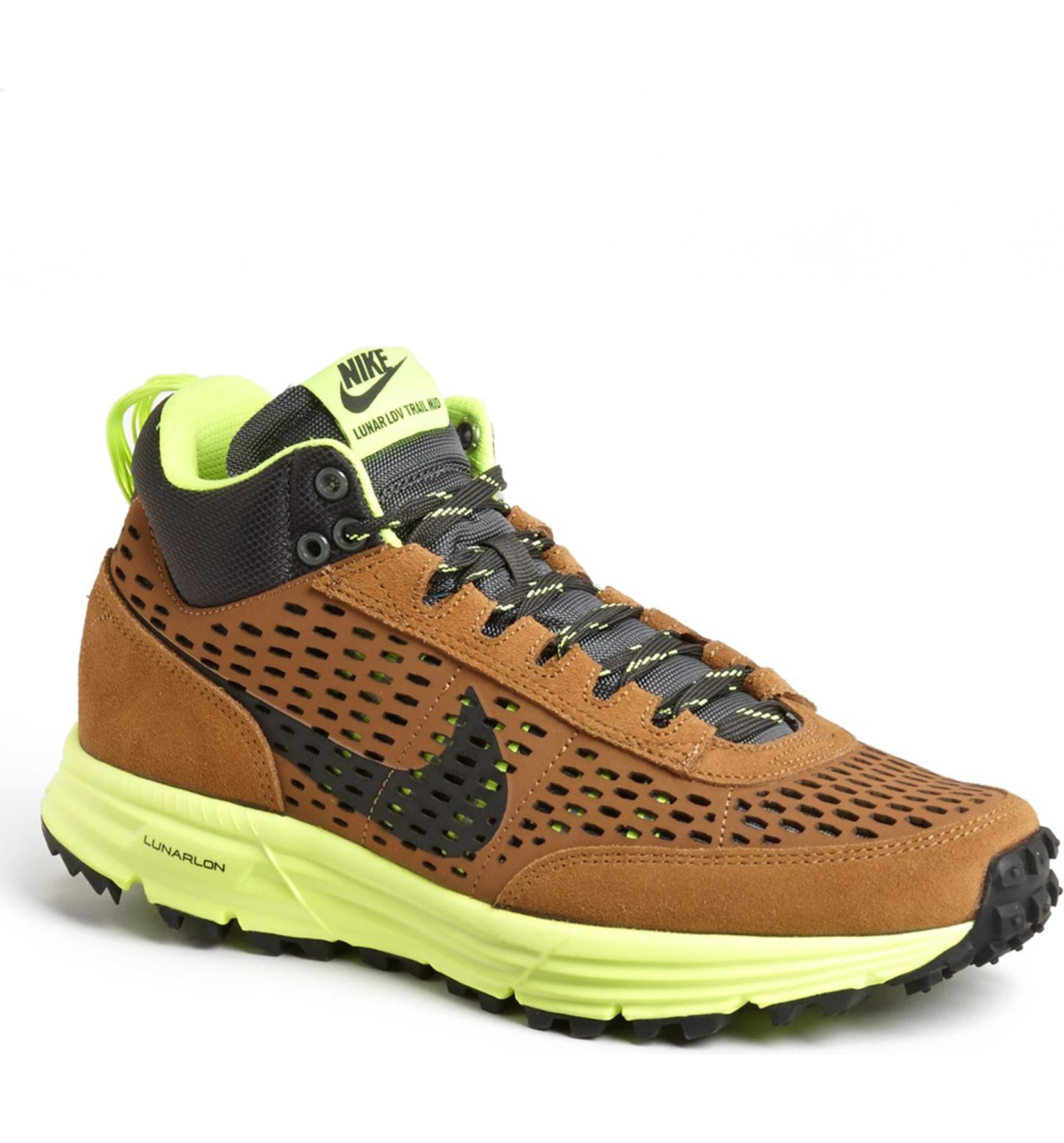 san francisco 35b0b fed53 Nike  Lunar LDV  Sneaker Boot (Men)   Nordstrom