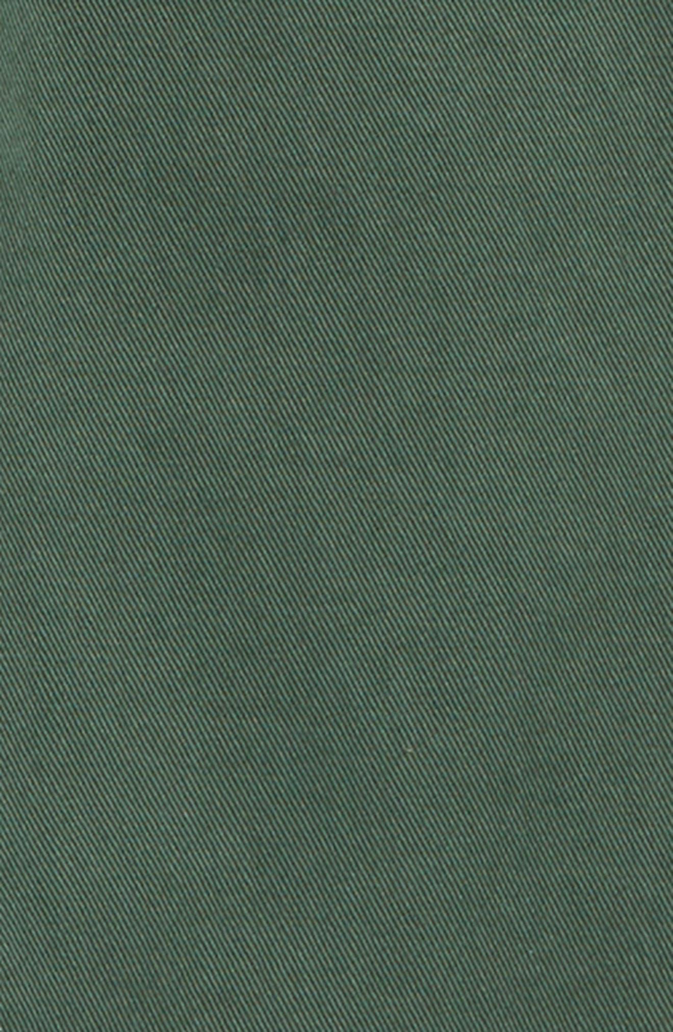 ,                             Chino Pants,                             Alternate thumbnail 4, color,                             315
