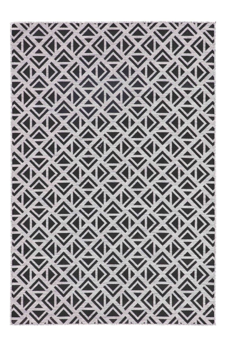 JAIPUR Patsy Area Rug, Main, color, 001