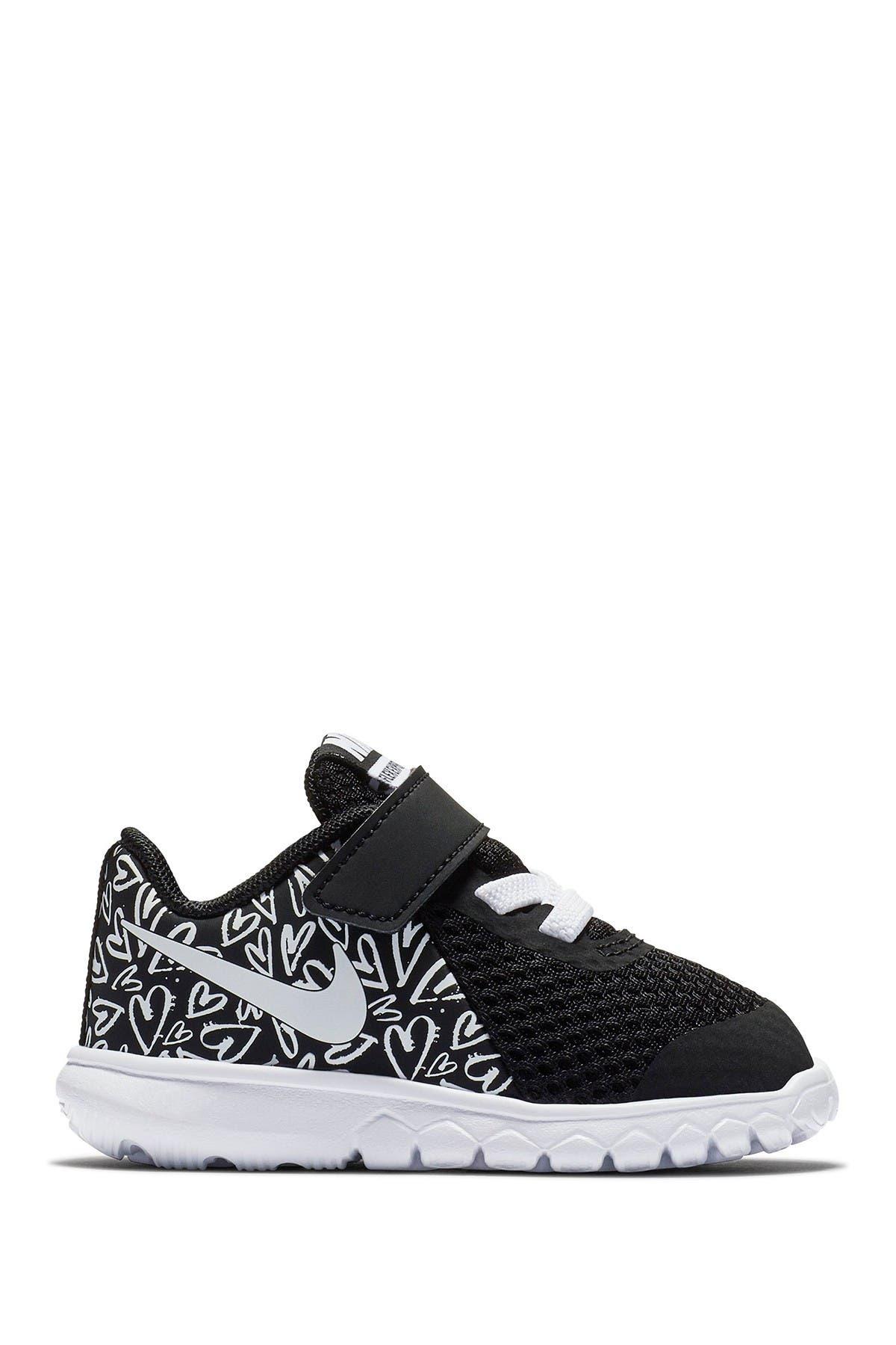 Nike | Flex Experience 5 Print Sneaker