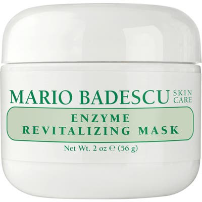 Mario Badescu Enzyme Revitalizing Mask, oz