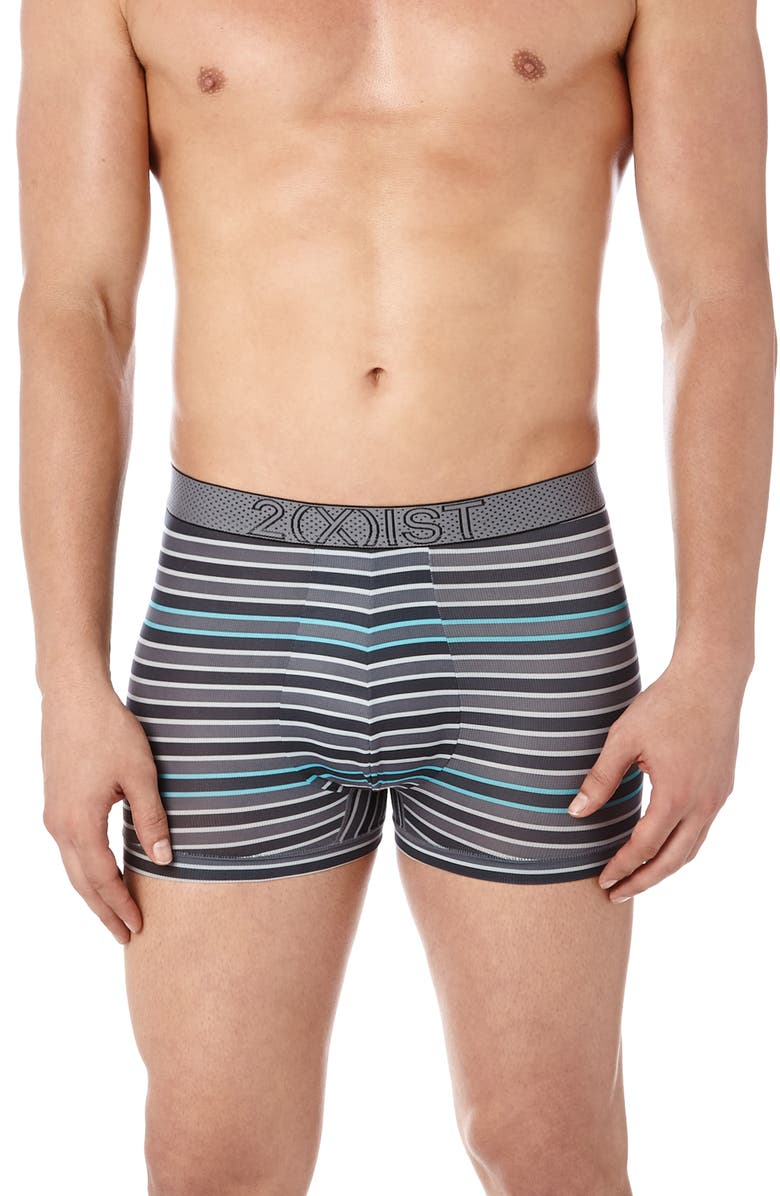 2(X)IST Speed Dri Trunks, Main, color, 001