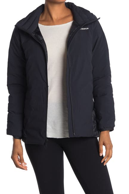 Image of New Balance Sport Style Jacket