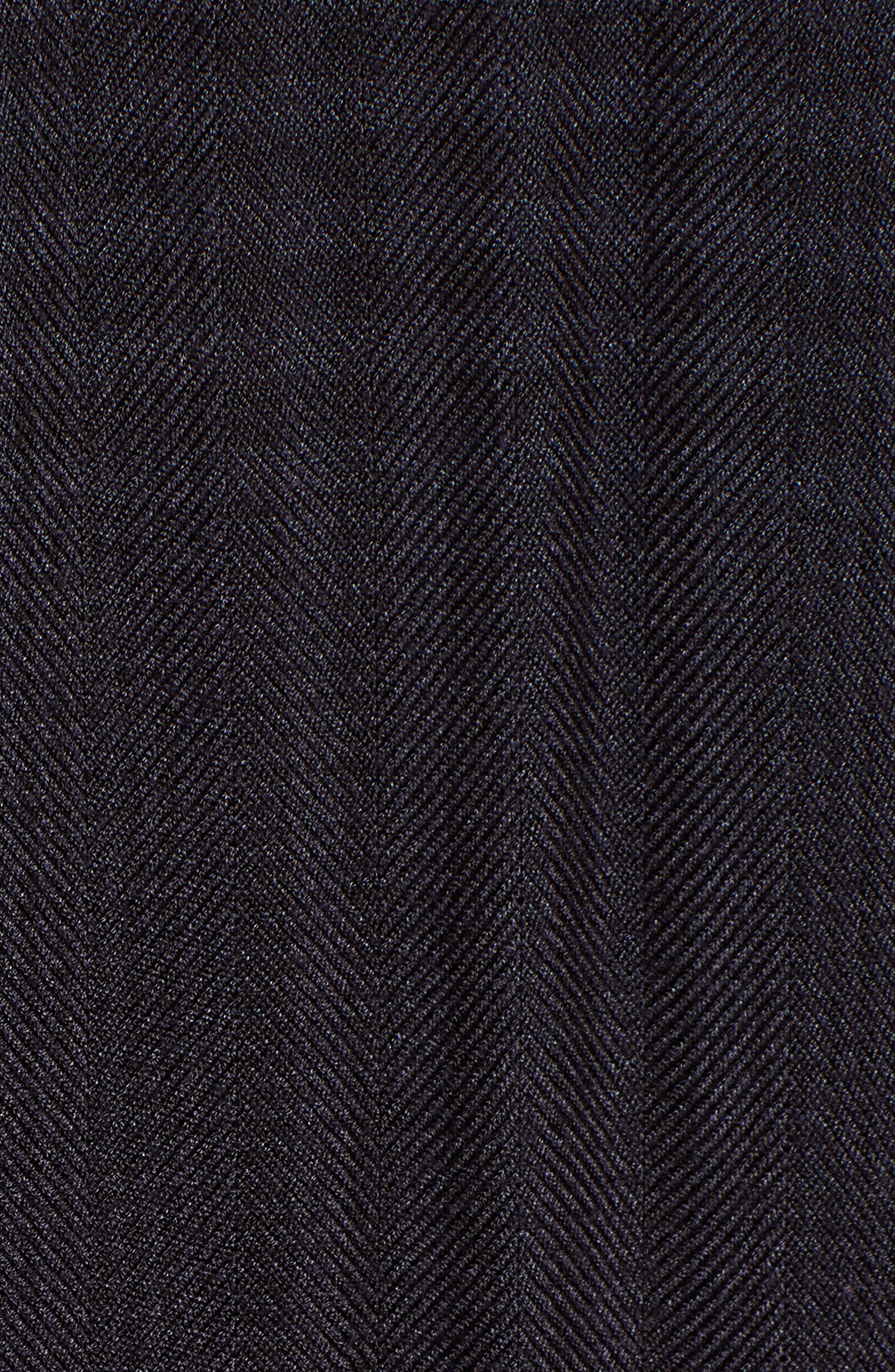 ,                             Hunter Plaid Shirt,                             Alternate thumbnail 239, color,                             019
