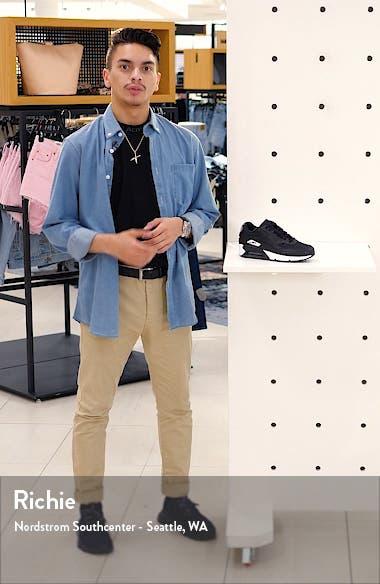 online retailer 0e65a 19028 ...  Air Max 90  Sneaker, sales video thumbnail ...