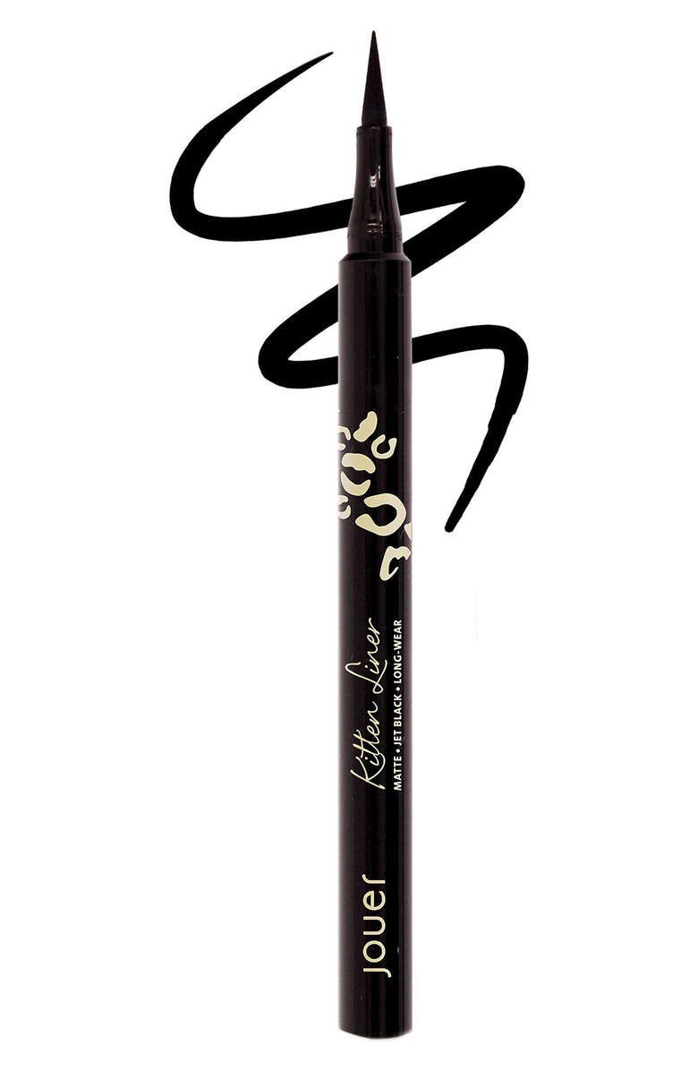 JOUER Kitten Liner, Main, color, 001