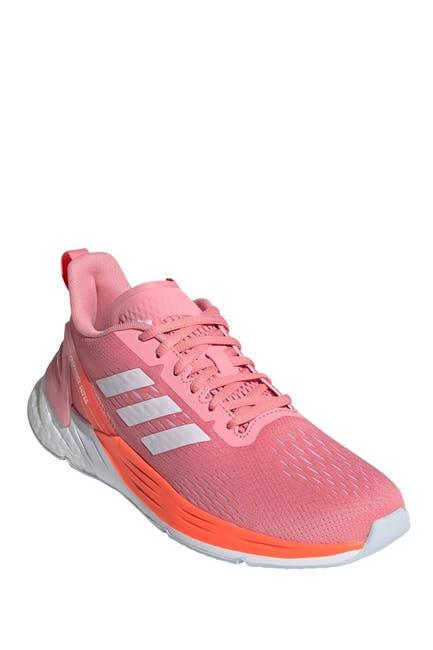 Image of adidas Response Super Running Sneaker
