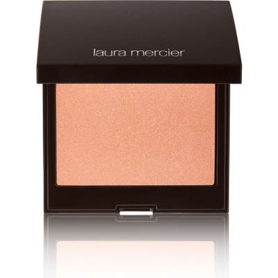 Laura Mercier Blush Colour Infusion Powder Blush -