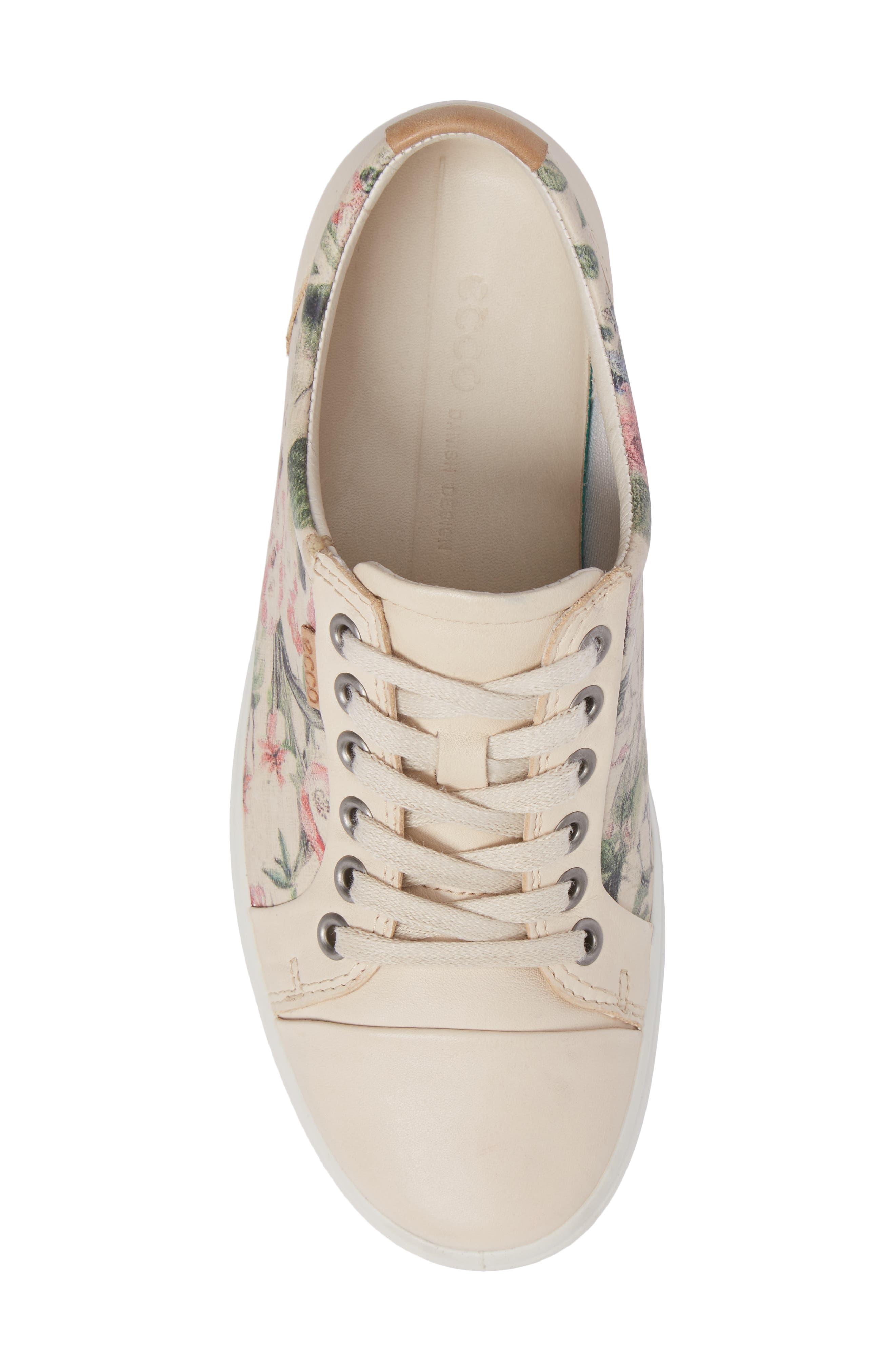 ,                             Soft 7 Sneaker,                             Alternate thumbnail 320, color,                             656