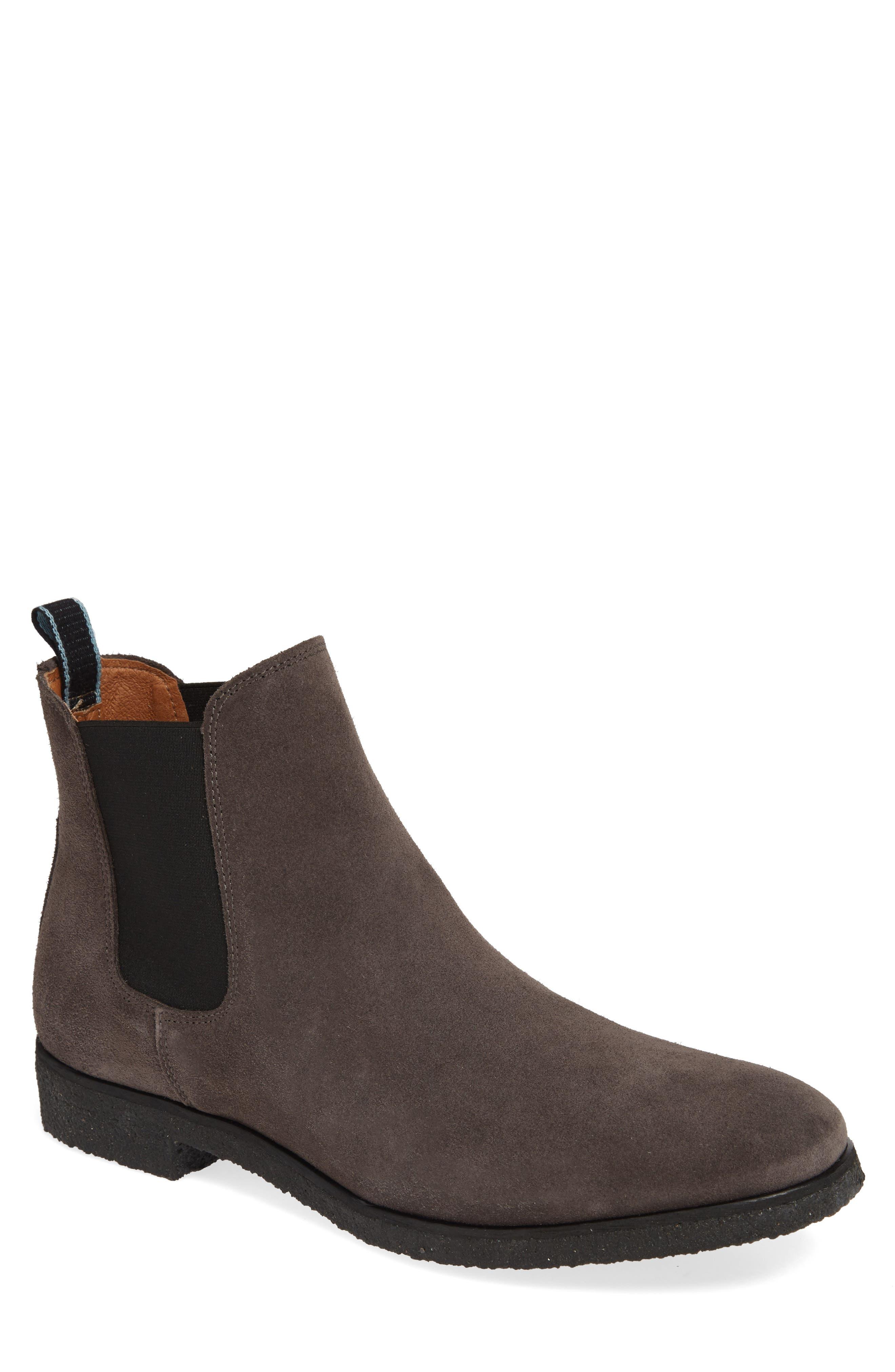 Kelvin Chelsea Boot by Shoe The Bear