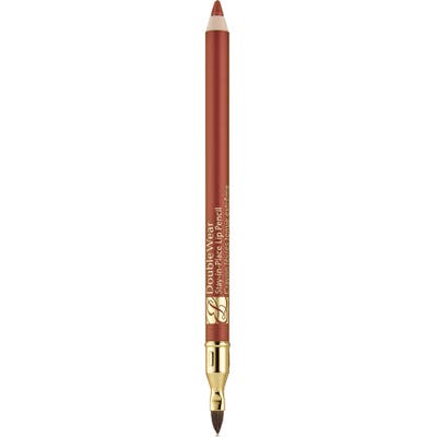 Estee Lauder Double Wear Stay-In-Place Lip Pencil - Spice