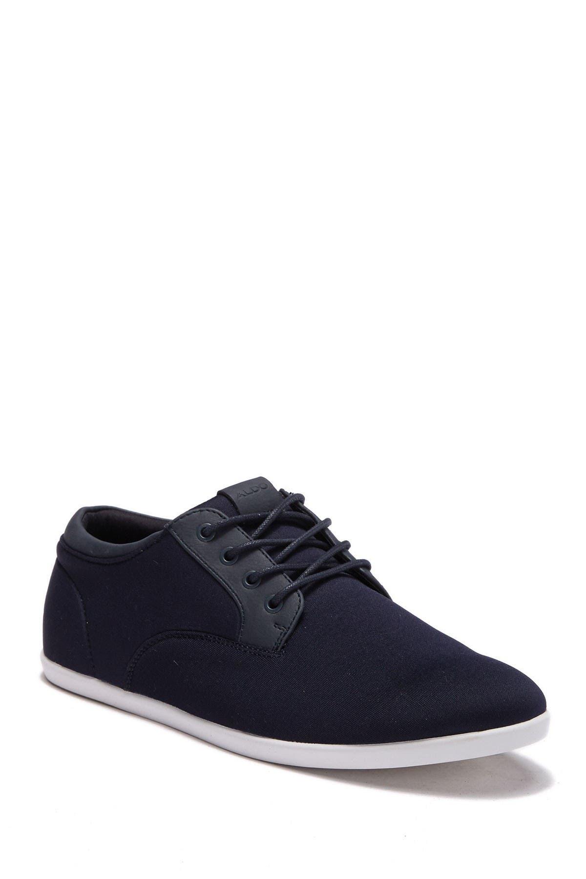 Aldo | Arger Sneaker | HauteLook