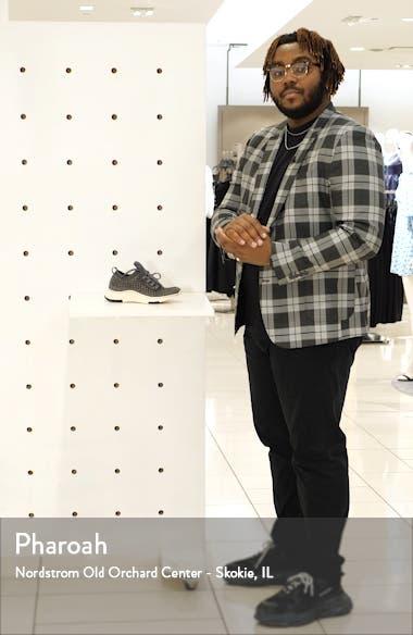 Onie Recycled Sneaker, sales video thumbnail