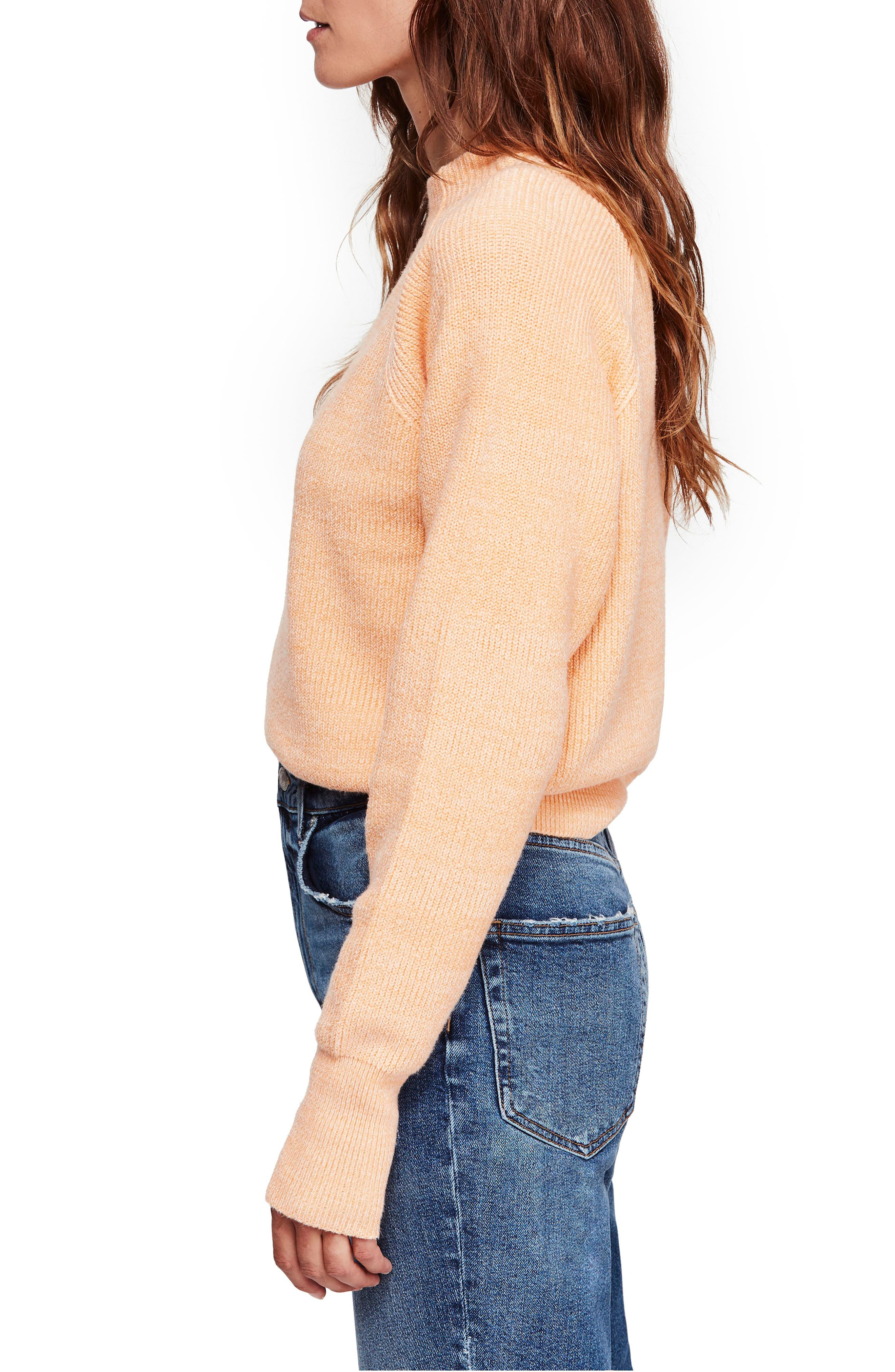 ,                             Too Good Sweater,                             Alternate thumbnail 43, color,                             950