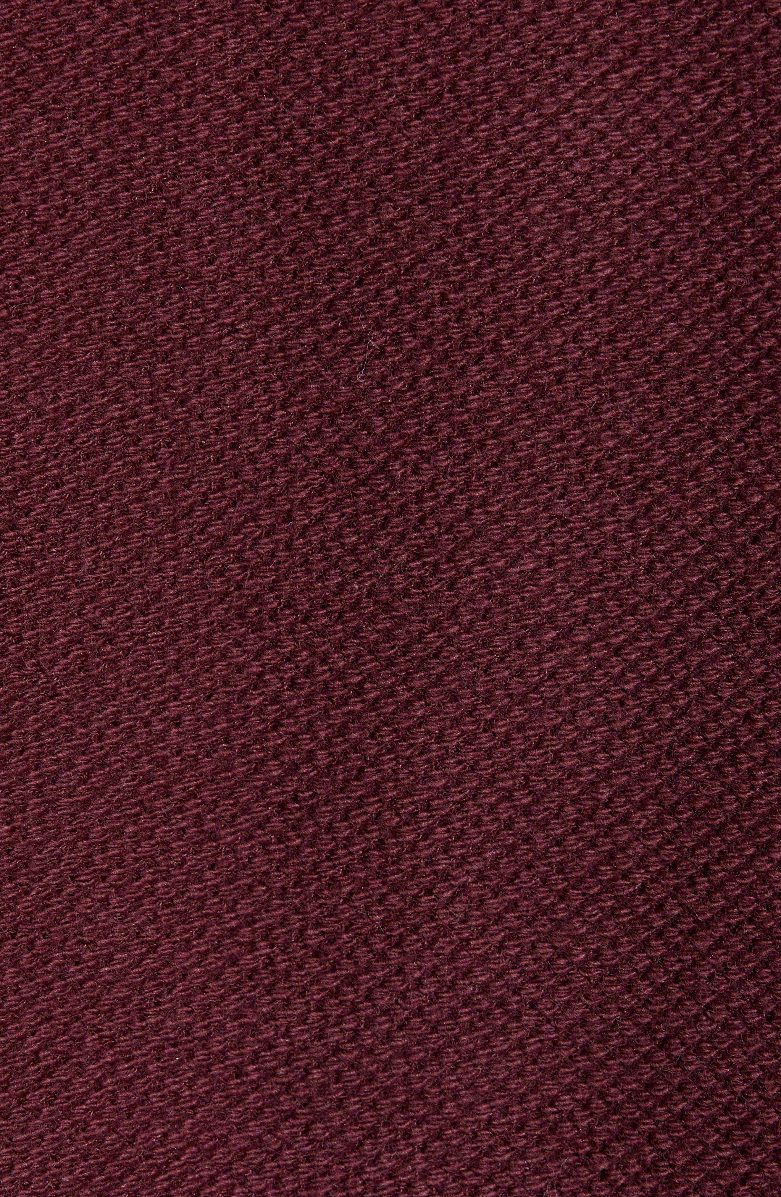 ,                             Long Sleeve T-Shirt,                             Alternate thumbnail 11, color,                             930