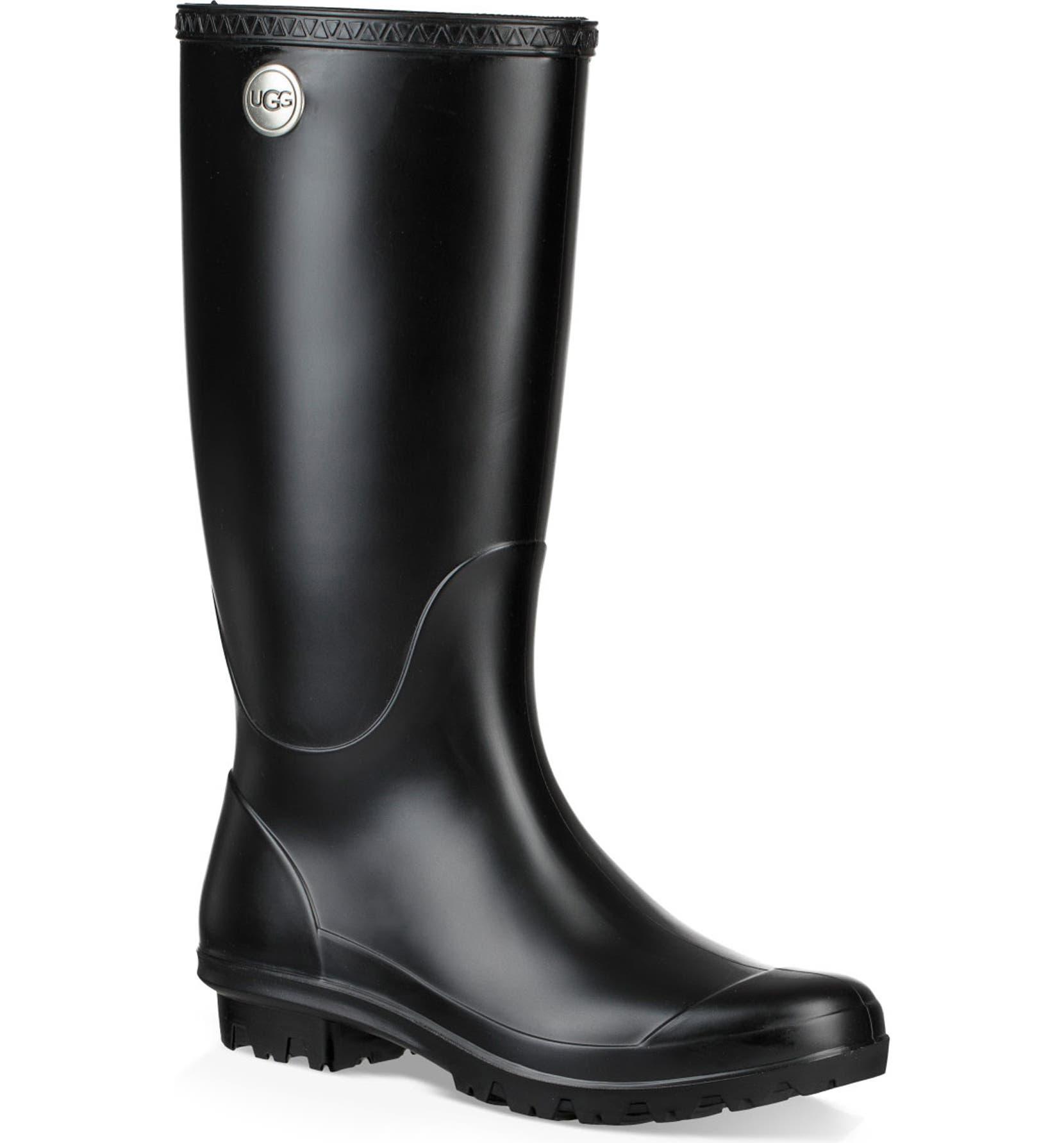 ugg boots on sale nordstrom