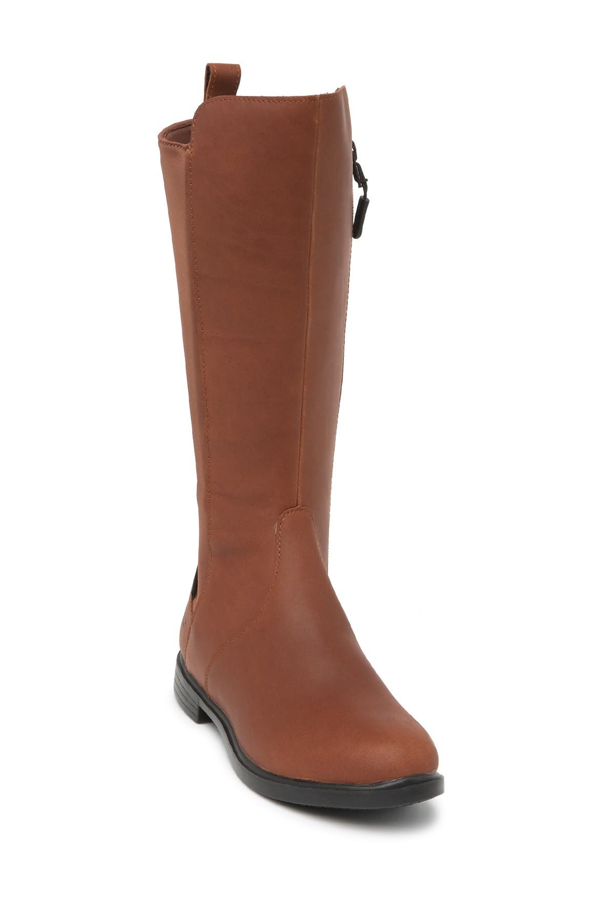 Image of BAFFIN Stratford Tall Boot
