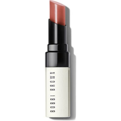 Bobbi Brown Extra Lip Tint - 06Bare Nude