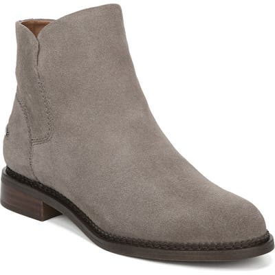 Franco Sarto Happily Boot- Grey