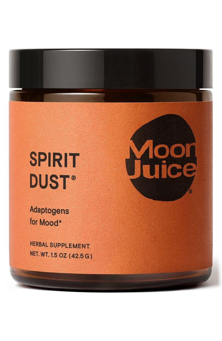MOON JUICE Spirit Dust<sup>™</sup> Jar, Main, color, SPIRIT
