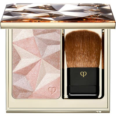 Cle De Peau Beaute Luminizing Face Enhancer - Almond