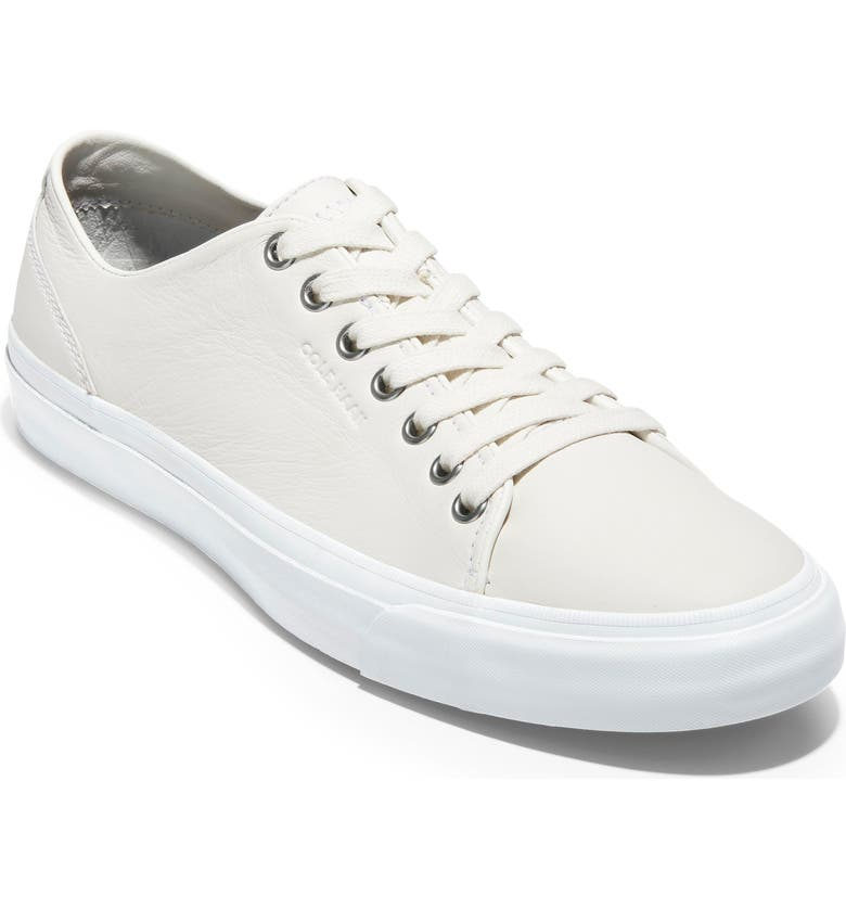 COLE HAAN Pinch LX Sneaker, Main, color, 100