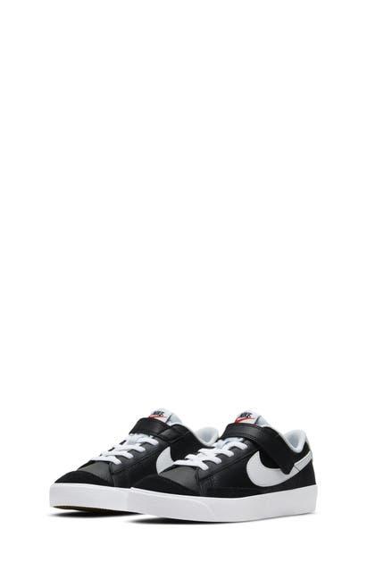 Nike Shoes KIDS' BLAZER LOW '77 LOW TOP SNEAKER