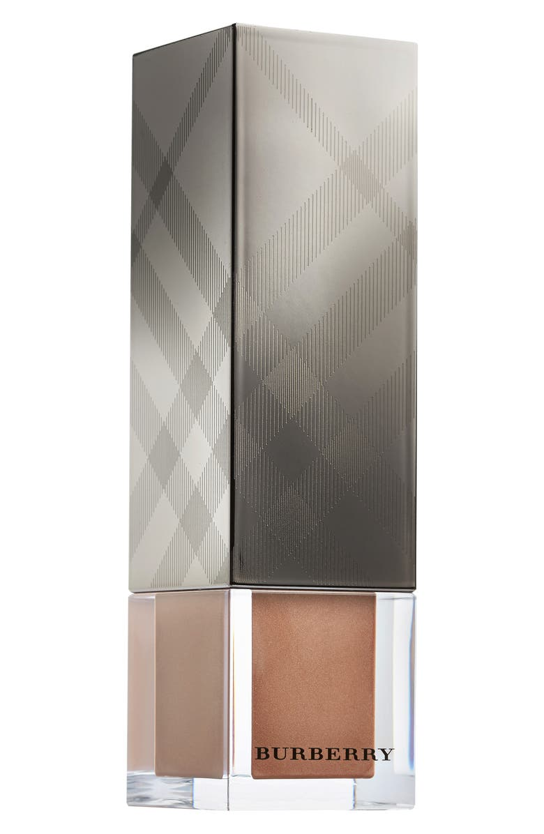 BURBERRY Beauty Fresh Glow Luminous Fluid Base, Main, color, 250