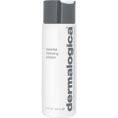 Dermalogica Essential Cleansing Solution