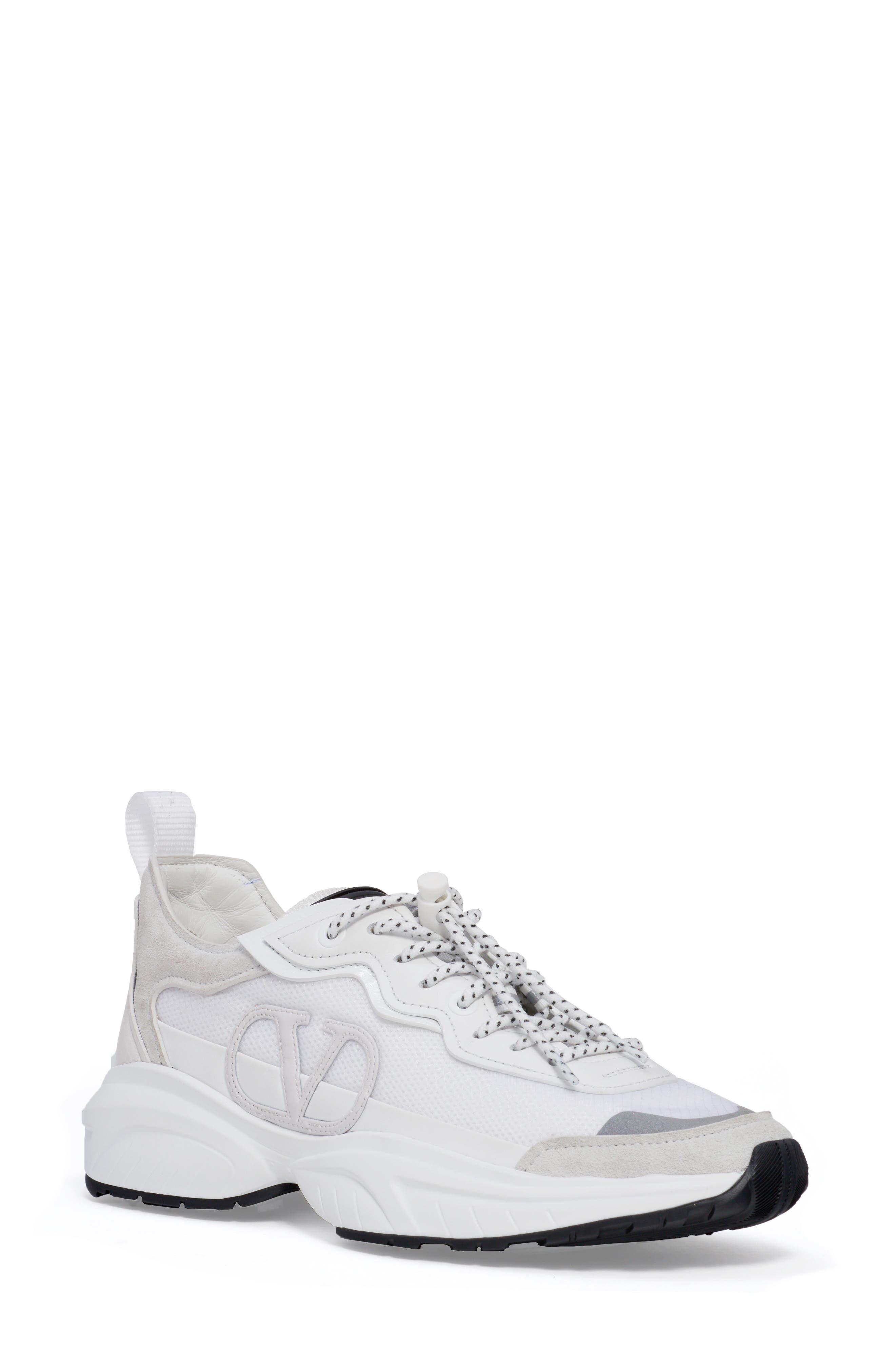 Valentino Garavani Shegoes Sneaker