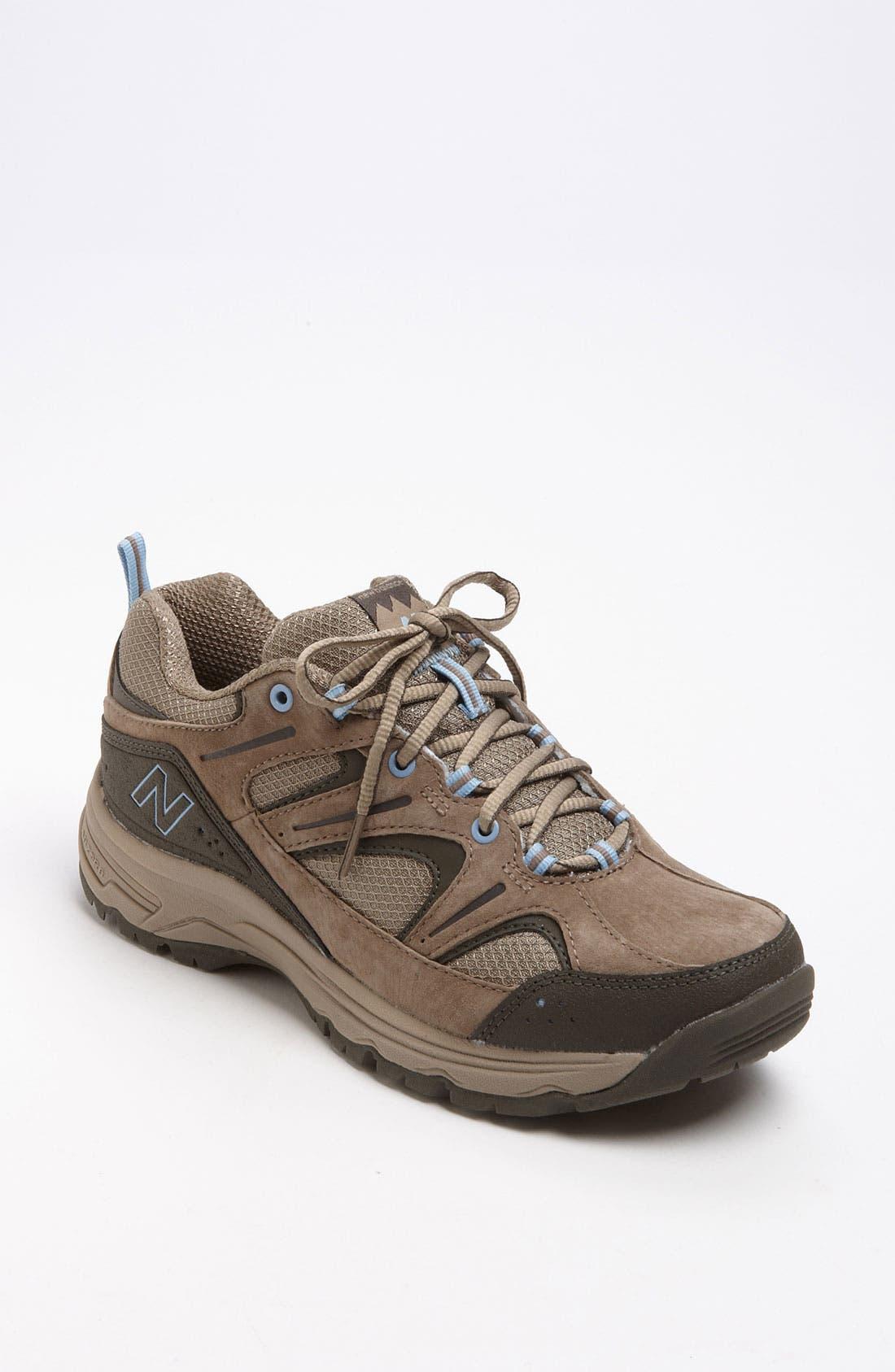new balance 759 walking shoe