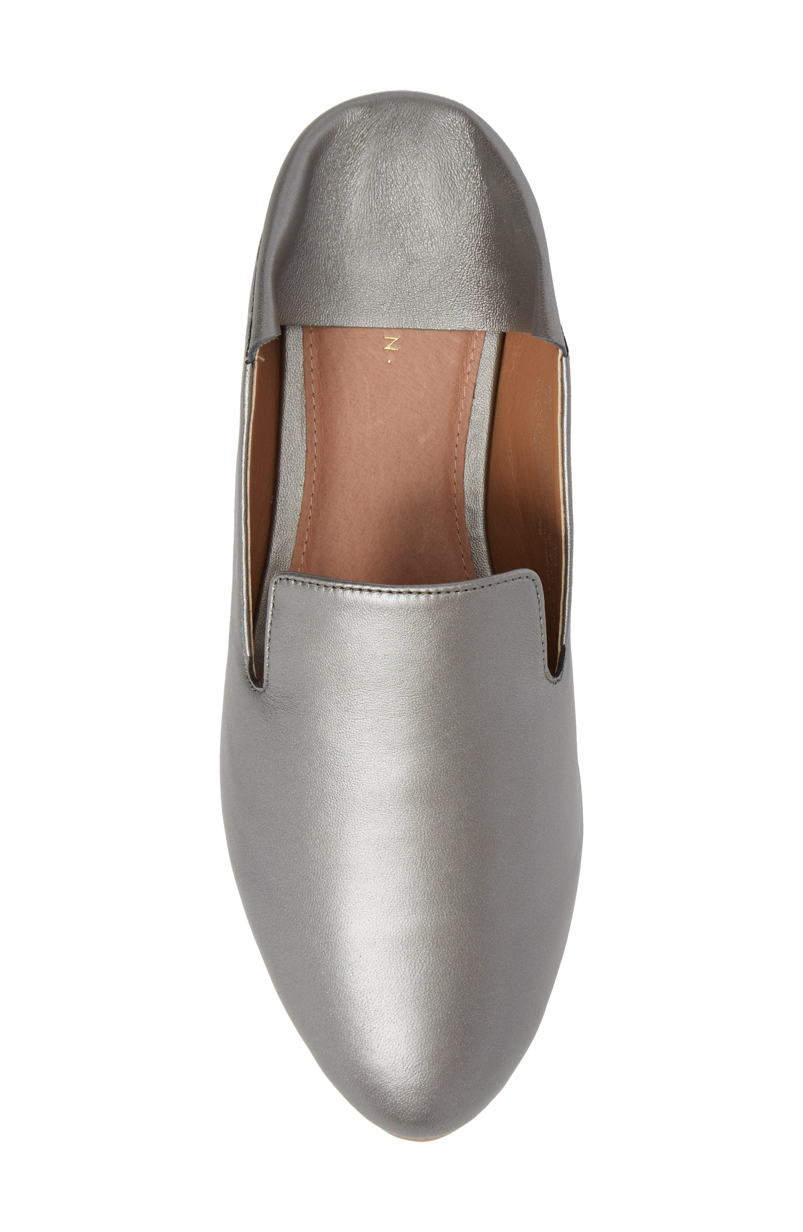 ,                             Sylvia Loafer,                             Alternate thumbnail 25, color,                             040