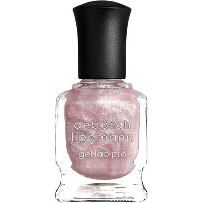 Deborah Lippmann Gel Lab Pro Nail Color - Whatever Lola Wants
