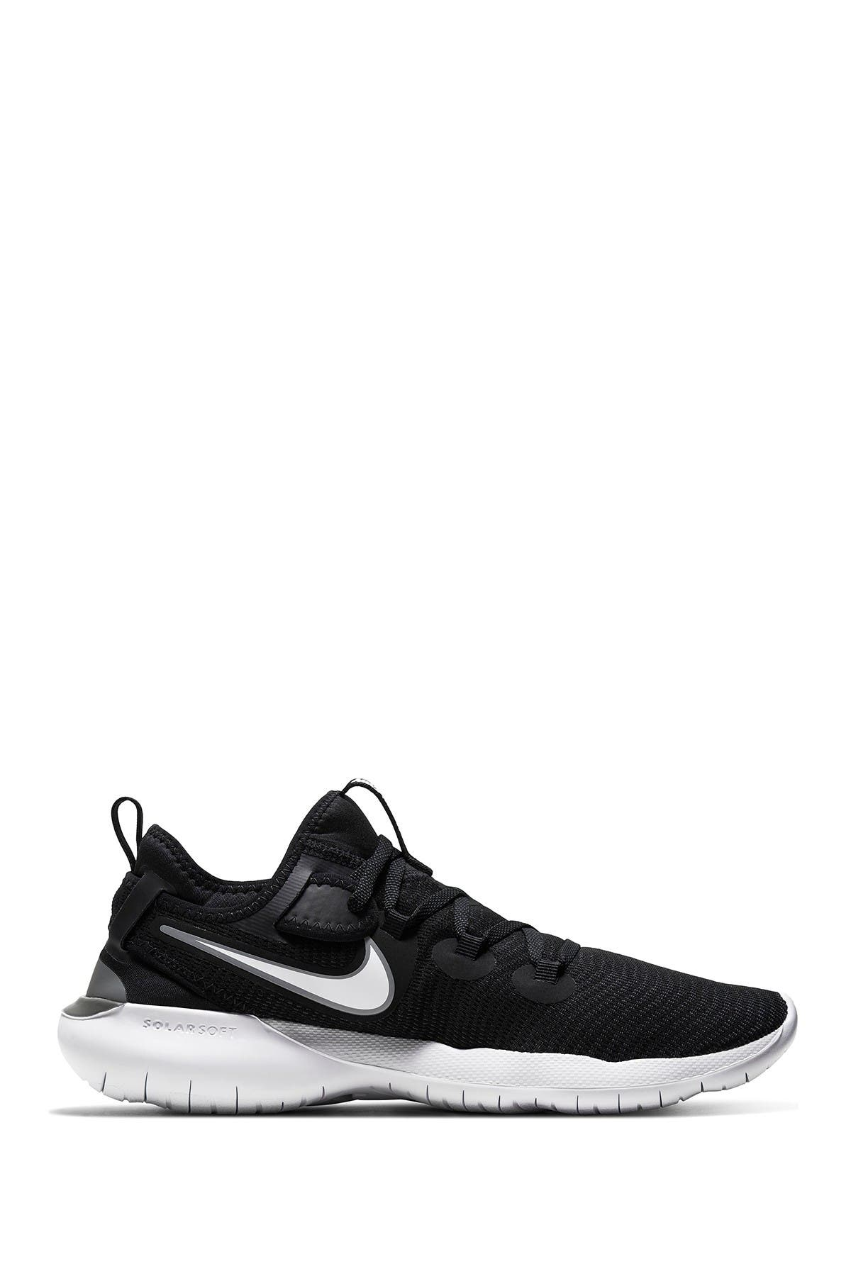 Nike   Flex 2020 RN Running Shoe