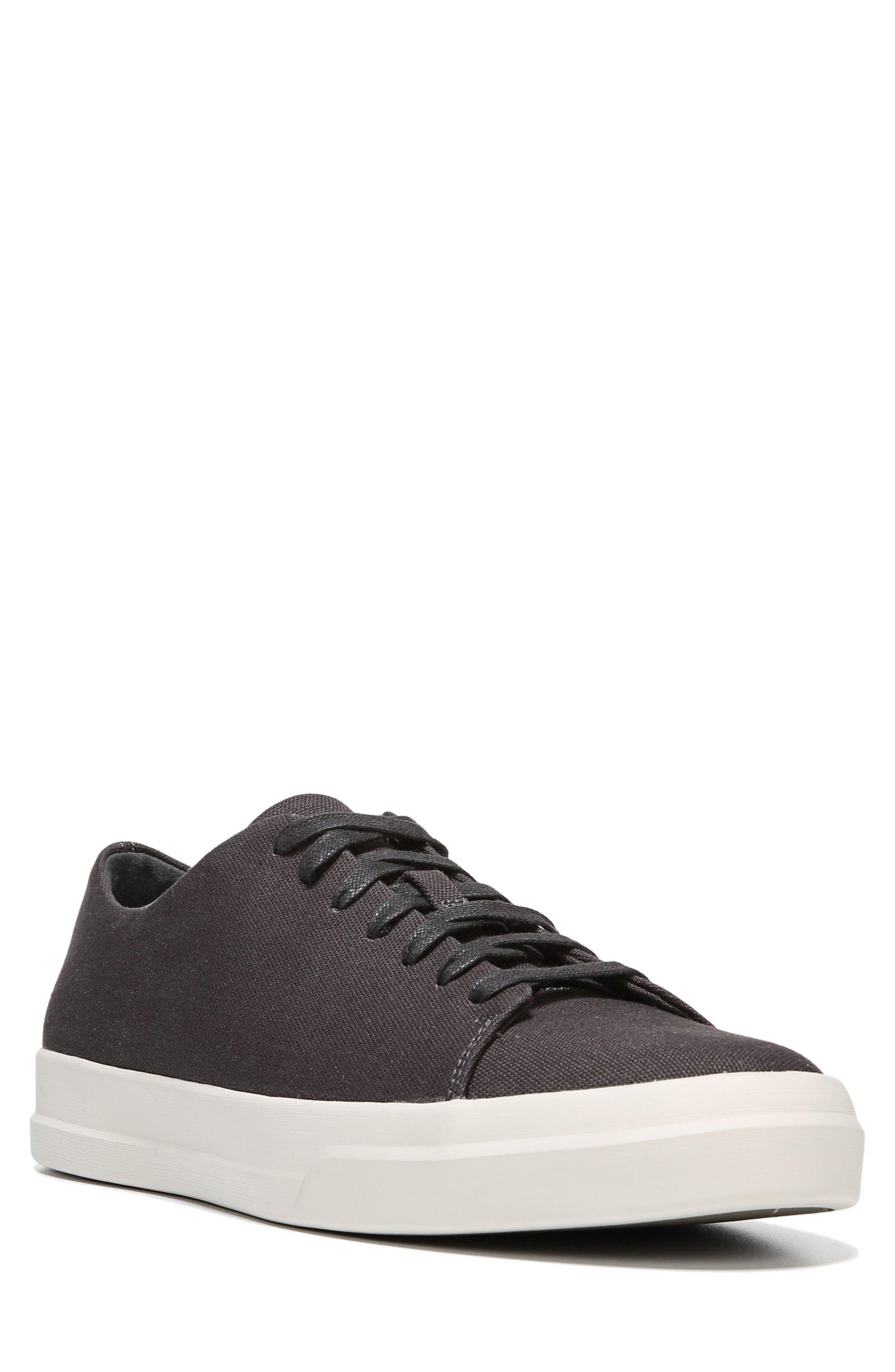 ,                             Copeland Sneaker,                             Main thumbnail 28, color,                             021