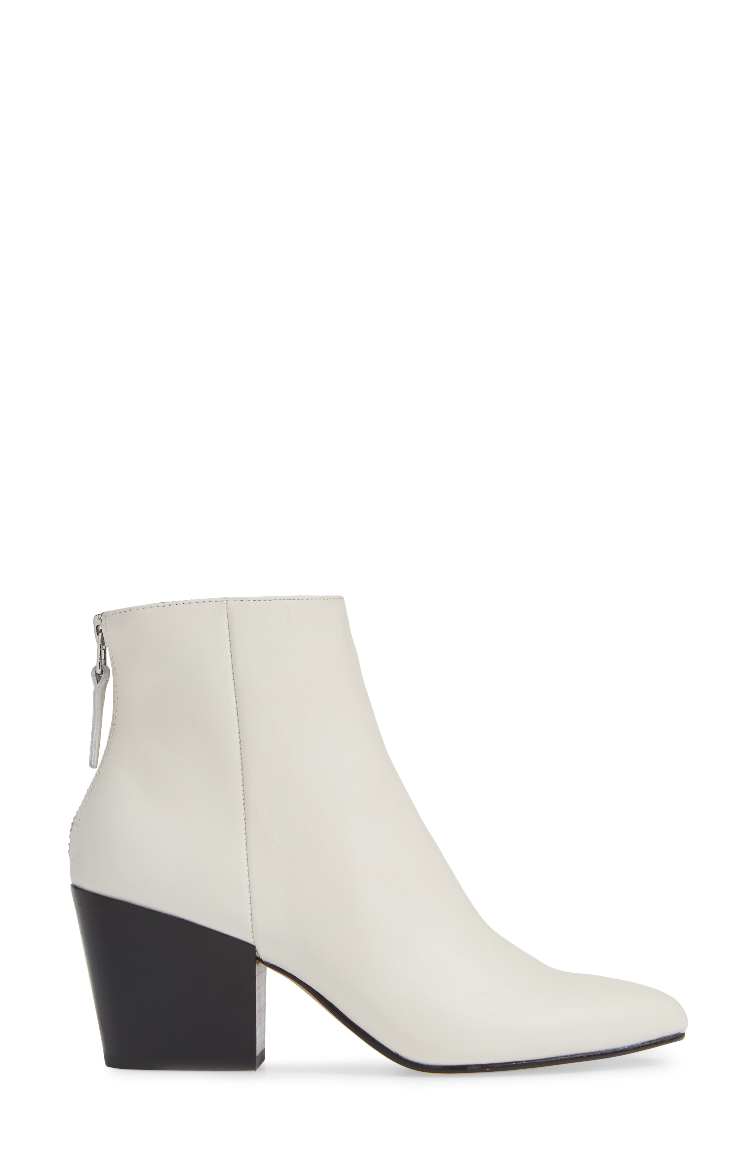 ,                             Coltyn Bootie,                             Alternate thumbnail 21, color,                             900